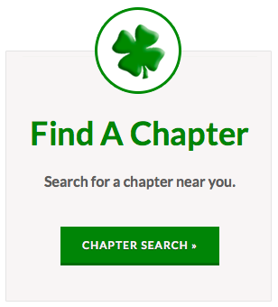 find-a-chapter