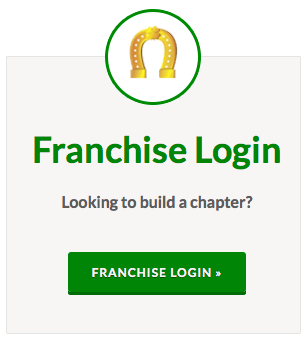 franchise-login
