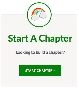start-a-chapter